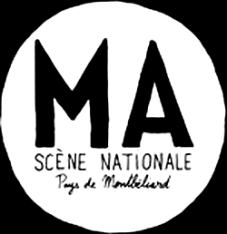 logo-ma-scene-nationale-montbeliard