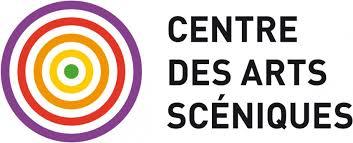 centre art scénique